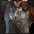 Icon heavy armor.png