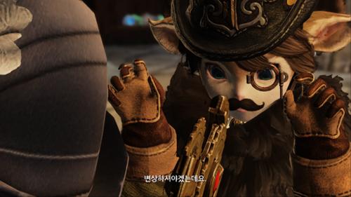 14. mascu lore 1.png