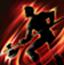 Icon area attacks.png