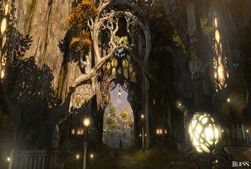 Sylvan elf lore 4.jpg