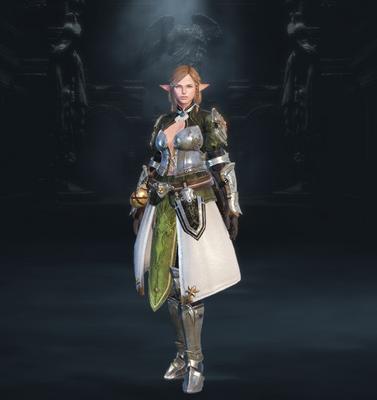 Sylvan elf female.png