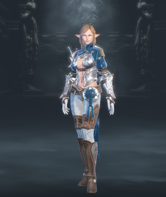 5. aqua elf female.png