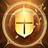 Icon endure.png