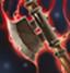 Icon close combat.png