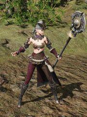 Mystic armor.jpg