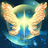 Icon enhancement.png