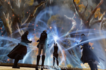 Sylvan elf lore 3.png