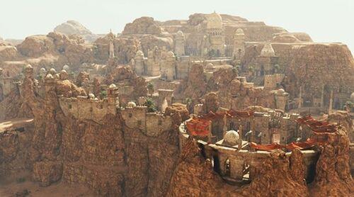 Shaqqara Fortress.jpg