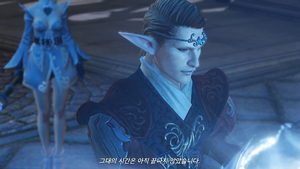 6. aqua elf beginnings.png