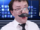 News Anchor Josh