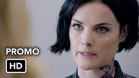 "Blindspot 4x10 Promo ""The Big Reveal"" (HD) Season 4 Episode 10 Promo"