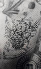 Hourglass tat.png