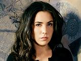 Natasha Zapata