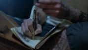 Jane's rustic sketchbook.png