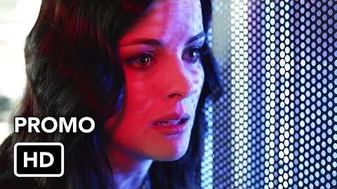 "Blindspot 4x04 Promo ""Sous-Vide"" (HD) Season 4 Episode 4 Promo"