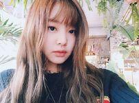 JennieIG3