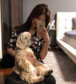Jennie IG Update 051217