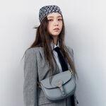 Jisoo Dazed Korea September 2020 5