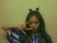 Jennie 080817 IG Update 5
