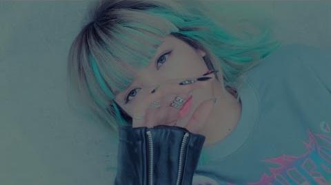 BLACKPINK - 'STAY' M V