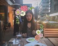 Jennie Instagram Update 2