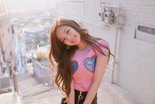 Jennie Kim Insta Update