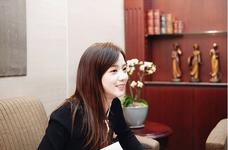 Jisoo IG Update 070318 5