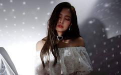 Jennie Channel plus update 041217 3