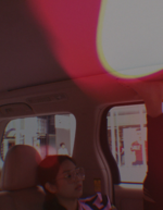Jennie in Japan IG Update