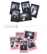 Blackpink-official-light-stick-photo-card