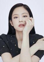 Jennie X Olens June 2021 8