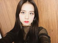 Jisoo IG Update 220418 (7)