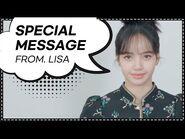 📷 LISA X Ktown4u Special Event 📷 (KOR-ENG)