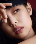 Jennie for Marie Claire Magazine October Issue 2018 2