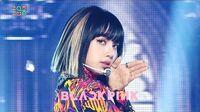 Show! Music Core 블랙핑크 - 하우 유 라이크 댓 (BLACKPINK - How You Like That) 20200718