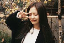 Jennie Channel plus update 041217