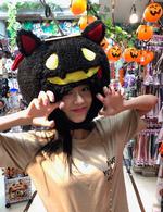 Jisoo IG Update 311017