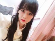 Jisoo IG Update 150218 2