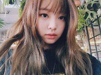 JennieIG4