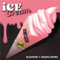 Ice Cream Digital Cover.png