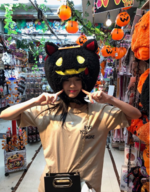 Jisoo IG Update 311017 6