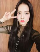 Jisoo IG Update 220418 (4)