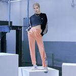Rosé x Adidas 2021 3