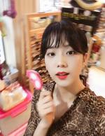 Jisoo IG Update 260218 6