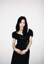 Jisoo IG Update 061017 2