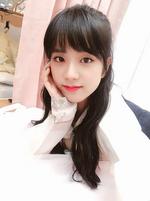 Jisoo IG Update 150218