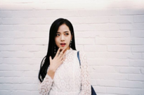 Jisoo IG Update 081117