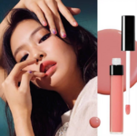 Jennie for Elle Korea Magazine March 2018 10