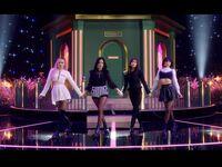 Blackpink - Lovesick Girls -TokopediaWIB TV Show