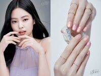 Jennie Muse for Dashing Diva 13